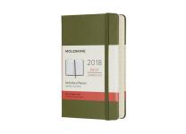 imerologio-imerisio-planner-moleskine-elm-green-hard-pocket-200-1252247
