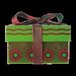 merry_christmas_gift_2017