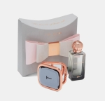 seuWomensAccessoriesFragrancesELINAE-Ella-fragrance-and-mirror-set-Light-PinkXA7W_ELINAE_LT-PINK_2.jpg