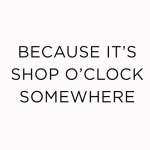 best-25-retail-therapy-quotes-ideas-on-pinterest-inspirational-within-christmas-shopping-quotes-2017